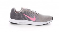 NIKE Running mod. WMNS NIKE DOWNSHIFTER 8 Light Grey/Pink/White