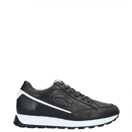 ALBERTO GUARDIANI Sneakers mod. AGU101104 Black