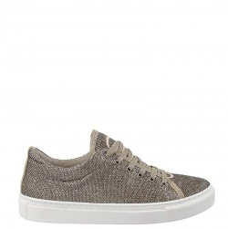 GUESS Sneakers mod. FLGE22FAB12 Gold