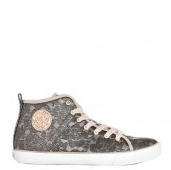 GUESS Sneakers mod. FLJEL3-LAC12 Rose