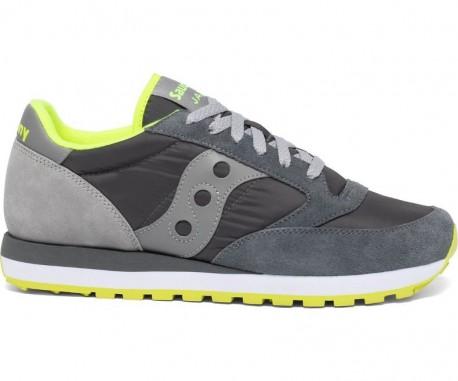 SAUCONY Sneakers mod. S2044-580 Grey