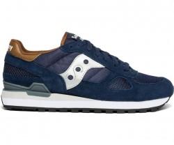 SAUCONY Sneakers mod. S2108-710 Navy