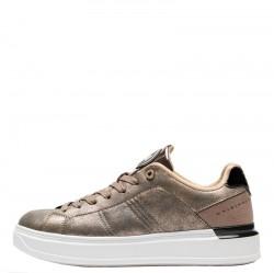 COLMAR Sneakers mod. BRADBURY H-1PUNK IN20 068 Ruggine