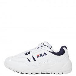 FILA Sneakers mod. 1010928 White