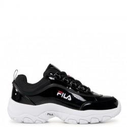 FILA Sneakers mod. 1010891 Glossy Black