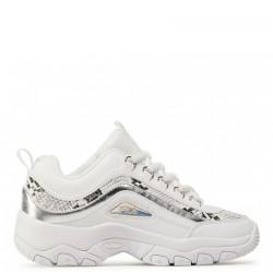 FILA Sneakers mod. 1010893 White Pithon