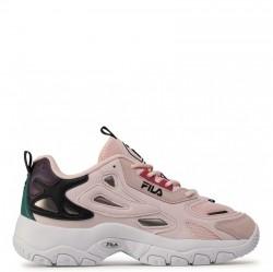 FILA Sneakers mod. 1010974 Pink