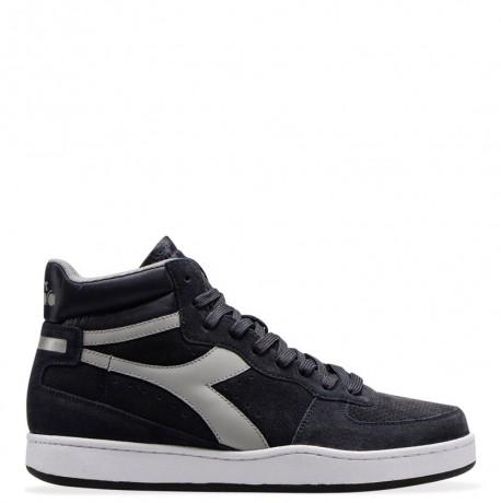 DIADORA Sneakers mod. 175071 Grey