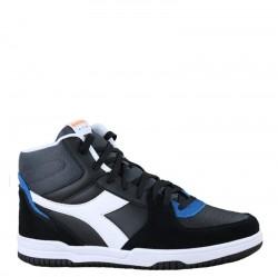 DIADORA Sneakers mod. 177295 Black