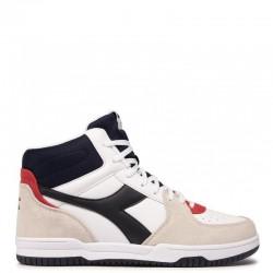 DIADORA Sneakers mod. 177295 White