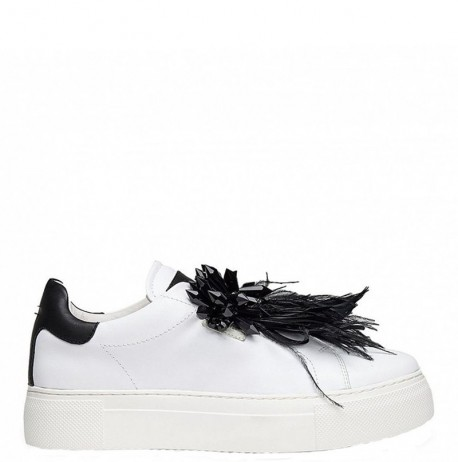 CULT Sneakers mod. CLE104369 White