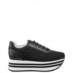 FRAU Sneakers mod. 5562 Nero