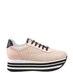 FRAU Sneakers mod. 5562 Nude