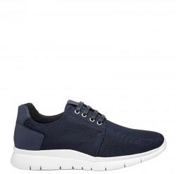 FRAU Sneakers mod. 0981 Blu