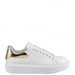 FRAU Sneakers mod. art. 4173 White