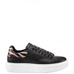 FRAU Sneakers mod. 4182 Nude