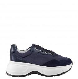 FRAU Sneakers mod. 4681 Blu
