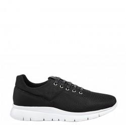FRAU Sneakers mod. 0982 Nero