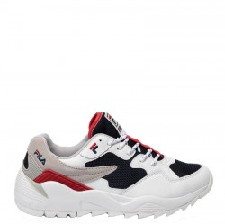FILA Sneakers mod. 1010588 White