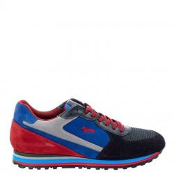 HARMONT&BLAINE Sneakers mod. EE2041072000 Multicolor € 175