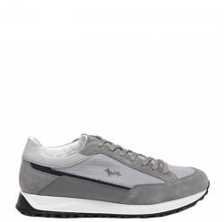 HARMONT&BLAINE Sneakers mod. ED1090072000 Grey
