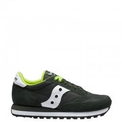 SAUCONY Sneakers mod. S2044-275 Green