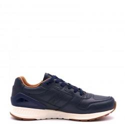 RALPH LAUREN POLO Sneakers mod. TRAIN100-SK-ATH Navy