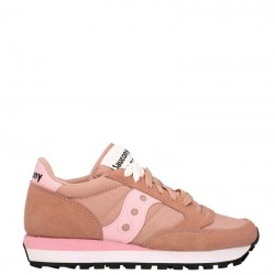 SAUCONY Sneakers mod. Jazz Original S1044-612 Rose