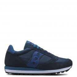 SAUCONY Sneakers mod. S2044-581 Denim