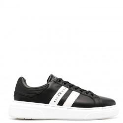 JOHN RICHMOND Sneakers mod. 10116CPM Black