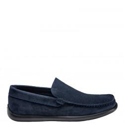FRAU Mocassino mod. 1464 Jeans