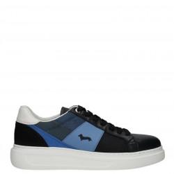 HARMONT&BLAINE Sneakers mod. EFM211.033.6300 Blue