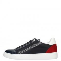 HARMONT&BLAINE Sneakers mod. EFM2110216070 Blue