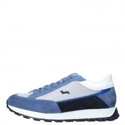 HARMONT&BLAINE Sneakers mod. EFM2110516100 Space