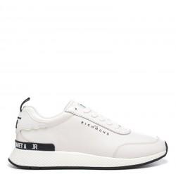 JOHN RICHMOND Sneakers mod. 10134CP White