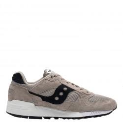 SAUCONY Sneakers mod. Shadow Original 5000 S70404-43 Beige