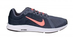 NIKE Running mod. WMNS NIKE DOWNSHIFTER 8 (908994 004) Grey/Pink/White