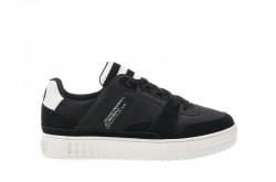COLMAR Sneakers mod. LOGAN Black