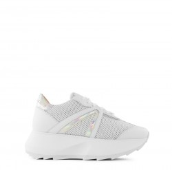 ALEXANDER SMITH Sneakers mod. C81822 White