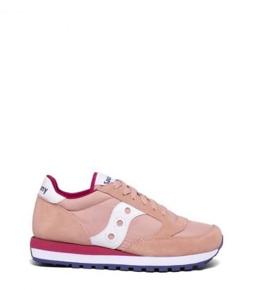 SAUCONY Sneakers mod. Jazz Original S1044-569 Pink
