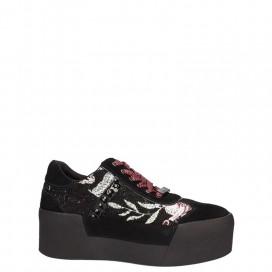 LIU-JO Sneakers mod. B18013 Black