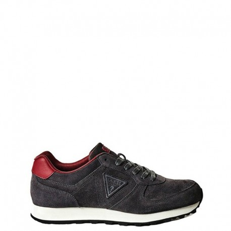 GUESS Sneakers mod. FMCRL3SUE12 Grey