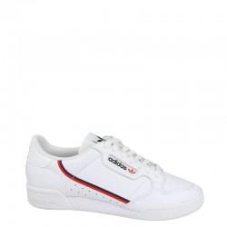 ADIDAS Tennis mod. CONTINENTAL 80 - G27706 White