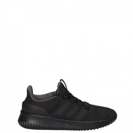 ADIDAS Running mod. CLOUDFOAM ULTIMATE BC0018 Black