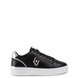 LIU-JO Sneakers mod. B69015 Black