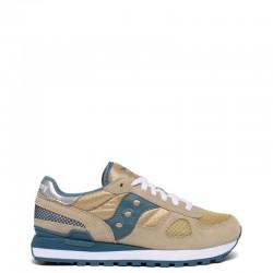 SAUCONY Sneakers mod. S1108-736 Beige