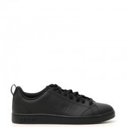 ADIDAS Tennis mod. VS ADVANTAGE CL - F99253 Black