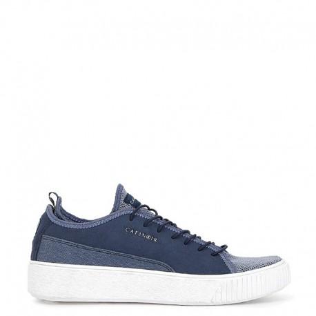 CAFE' NOIR Sneakers mod. IPE621 Navy